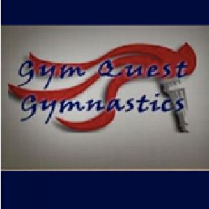 Gym Quest Gymnastics