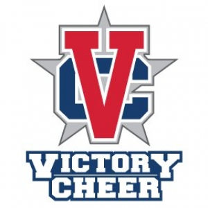 Victory Cheer: Victory Cheer Birthday!