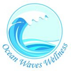 Ocean Waves Wellness Center: Family Wellness Center