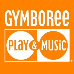 Gymboree Play and Music Northbrook