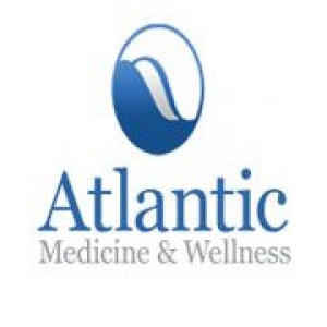 Atlantic Medicine & Wellness: Medical Team