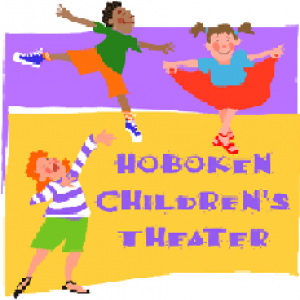 Hoboken Children's Theater