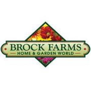 Brock Farms Garden Center Colts Neck