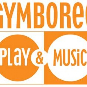 Gymboree Play & Music of Jersey City