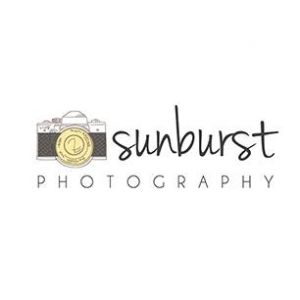 Sunburst Photography