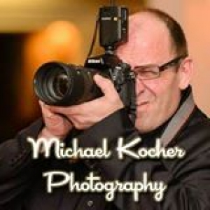 Michael Kocher Photography
