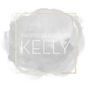 Photography by Kelly