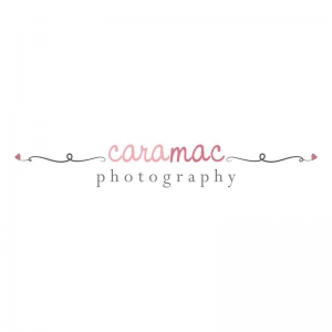 Caramac Photography