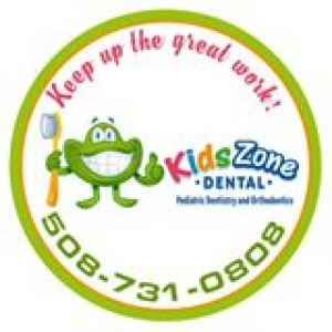 Kids Zone Dental