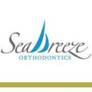 Seabreeze Orthodontics