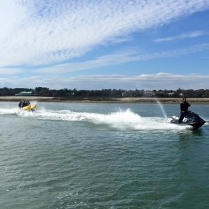 Express Watersports