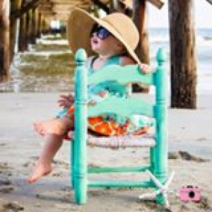 Madison Page Photography - Myrtle Beach