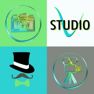 Studio V - A Multimedia & Entertainment Company