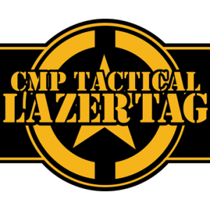 CMP Tactical Lazer Tag Frankfort