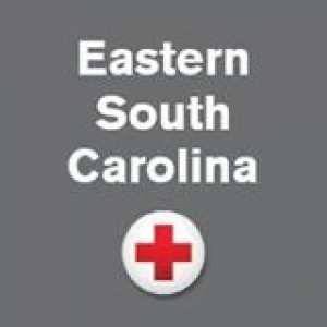 American Red Cross Eastern South Carolina Chapter