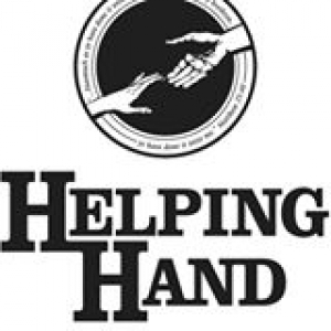 Helping Hand of Myrtle Beach