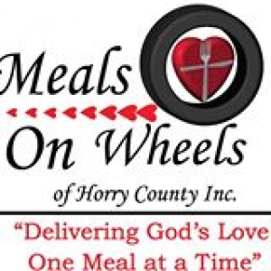 Meals on Wheels of Horry County, Inc