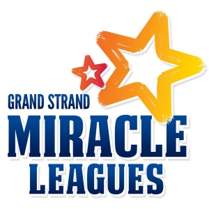 GS Miracle Leagues
