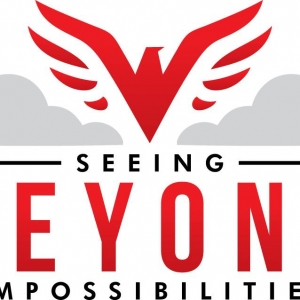 Seeing Beyond Impossibilities