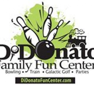 DiDonato Family Fun Center