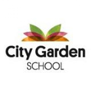 City Garden School: City Garden Summer Camp