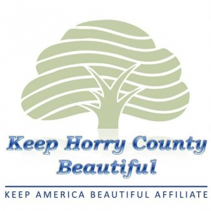 Keep Horry County Beautiful