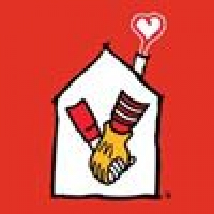 Ronald McDonald House Charities of Mid-Missouri: Bring a Meal