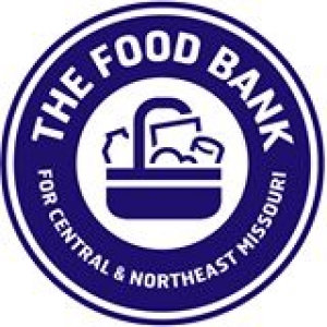 The Food Bank for Central & Northeast Missouri: Cards for Veterans
