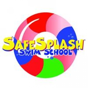 SafeSplash Swim School-Aurora, Southlands Mall