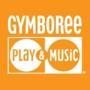Gymboree Play & Music of Toms River