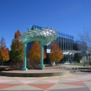 Aurora Co Vote For Us Martin Luther King Jr Library