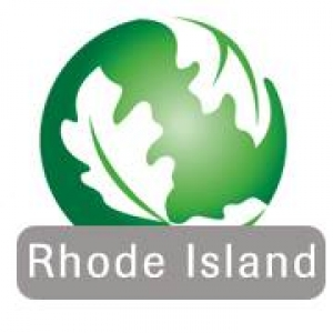The Nature Conservancy in Rhode Island