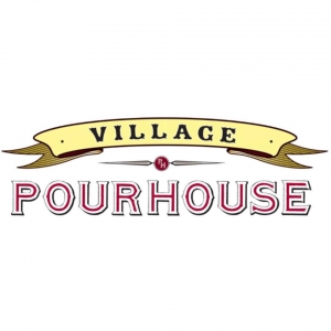 Village Pourhouse: Village Pourhouse Hoboken