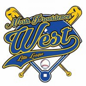 North Providence West Little League