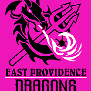 East Providence Dragons