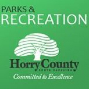 HCPR South Strand Recreation Center: Summer Youth Adventure Camp