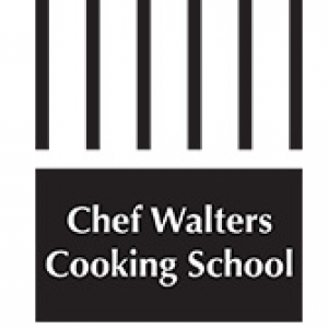 Chef Walters Cooking School