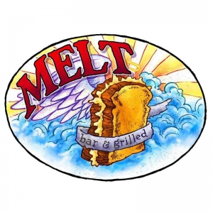 Melt Bar and Grilled of Lakewood