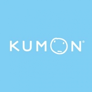 Kumon Learning Center of Culver City