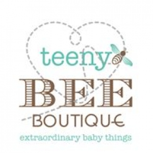 Teeny Bee Boutique