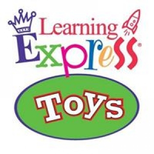 Learning Express Toys - South Tampa