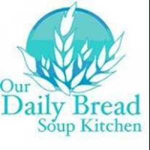 Hulafrog Our Daily Bread Soup Kitchen Hulafrog Taunton