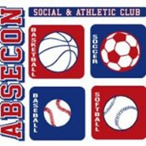 Absecon Social and Athletic Club