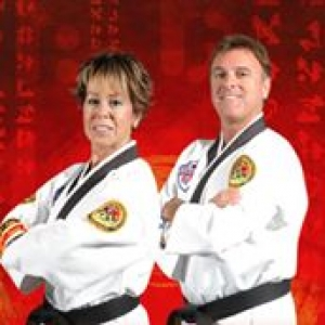 Frankfort Black Belt Academy