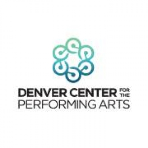 Denver Center for the Performing Arts: Enjoy a Theater Show or Concert Together
