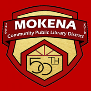 Mokena Community Public Library District