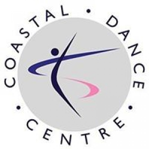 Coastal Dance Centre at The Market Common: Weekly Princess Ballerina Camps