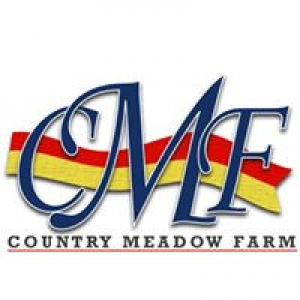 Country Meadow Farm