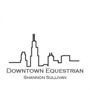 Downtown Equestrian Center