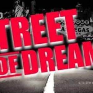 Street of Dreams Dance
